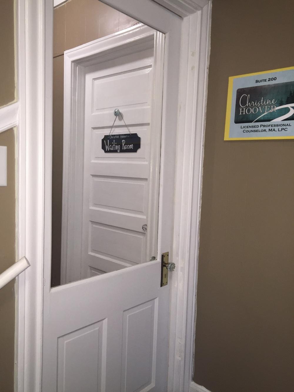 Suite 200
