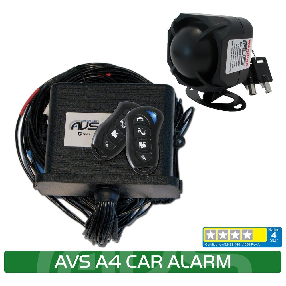 AVS-A4.jpg