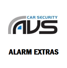 AVS ALARM EXTRAS.png