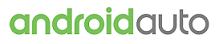 AndroidAuto_Logo.png