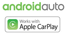 apple android.png