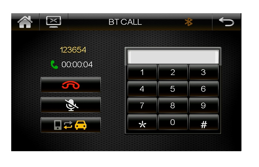 BT call screen RhythmJ.jpg