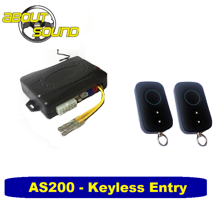 About Sound AS200 Keyless Entry.png