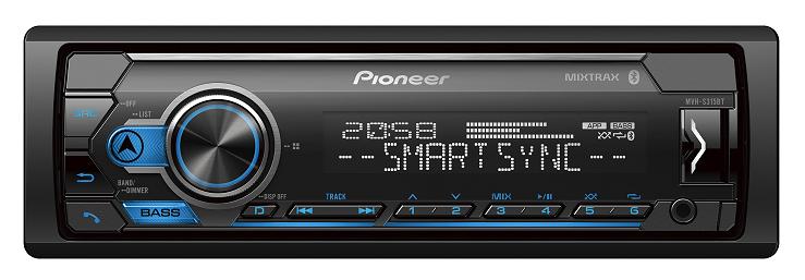 pioneer mvh-s315bt.png