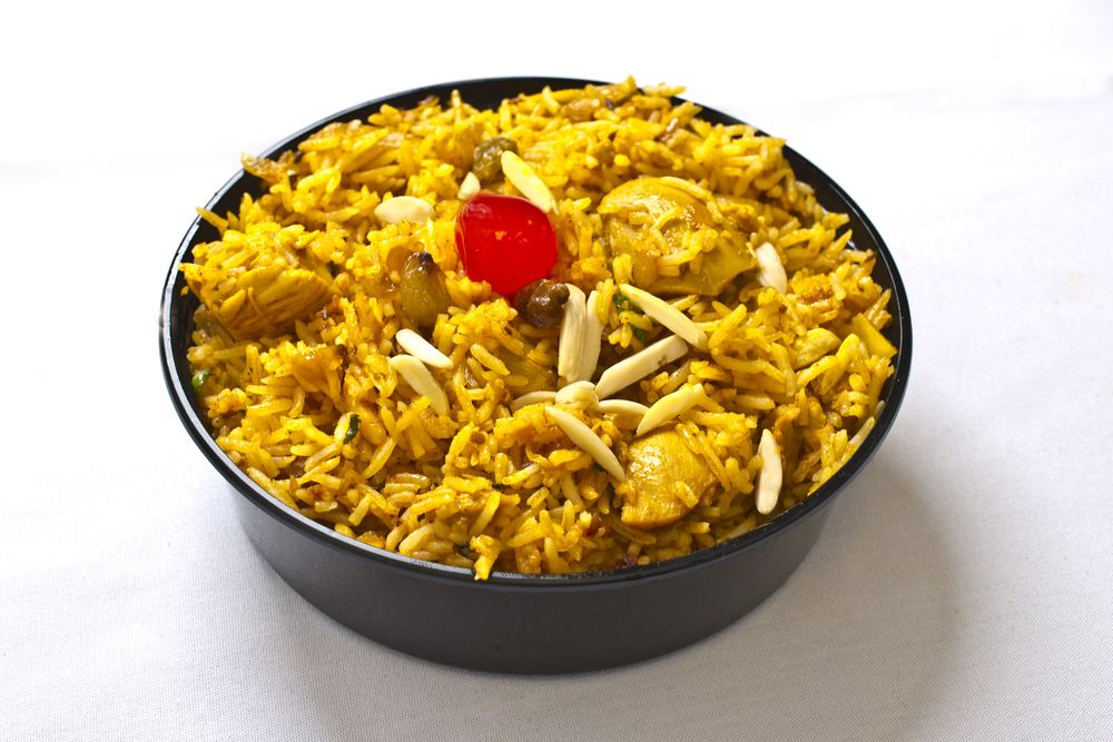 Jewel Chicken Biryani.JPG