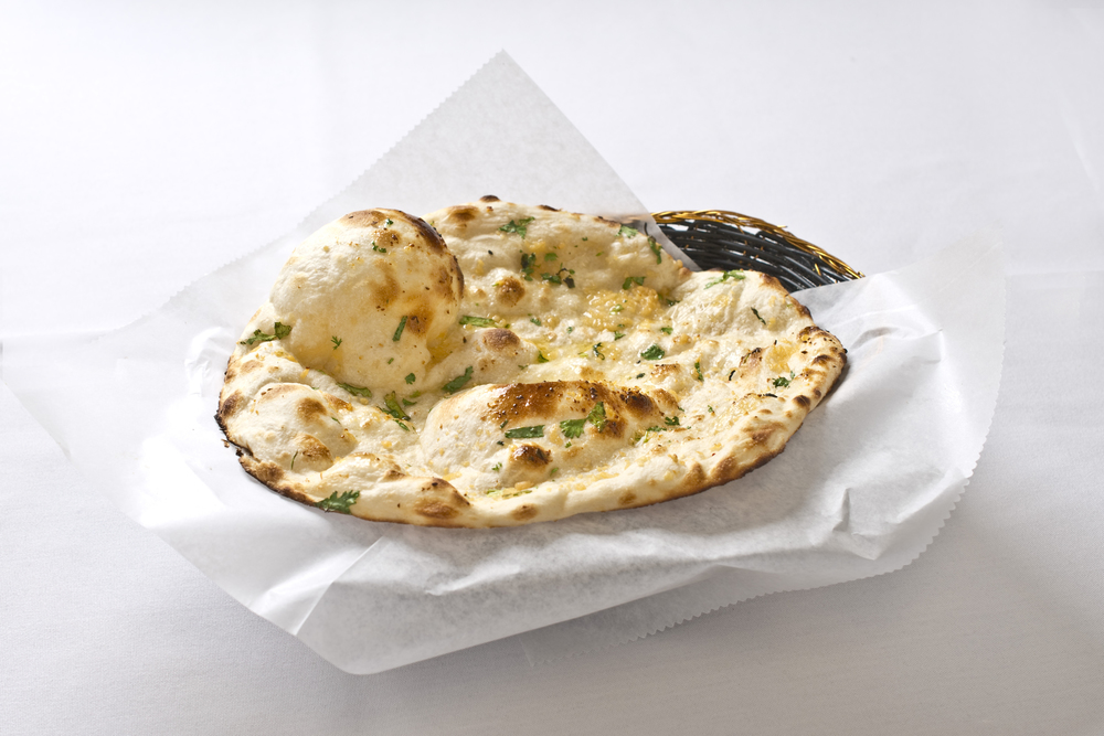 Jewel Garlic Naan.JPG