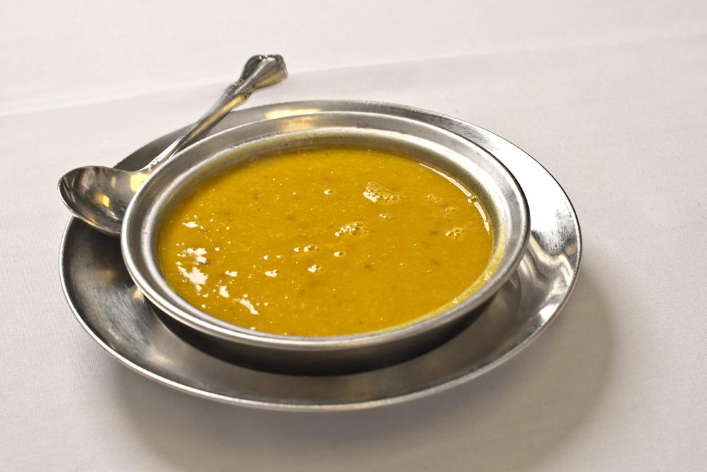 Jewel Daal Soup.JPG