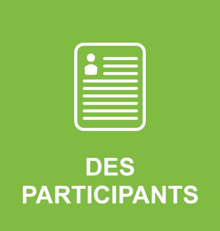 10789 DES Participants 18_06_14.jpg
