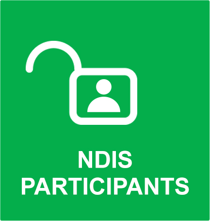 10789 NDIS Participants 18_06_14.jpg