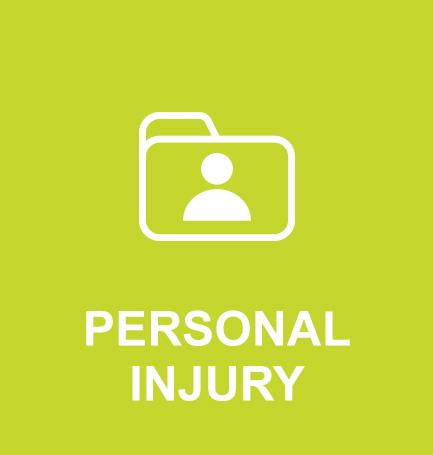 10789 Personal Injury 18_06_14.jpg