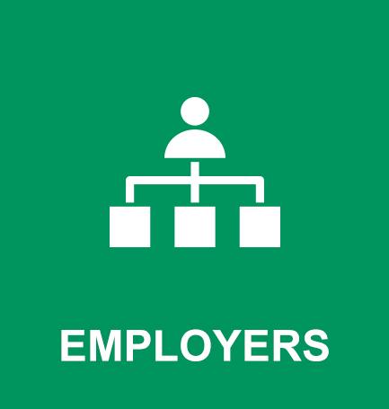 10789 Employers 18_06_14.jpg