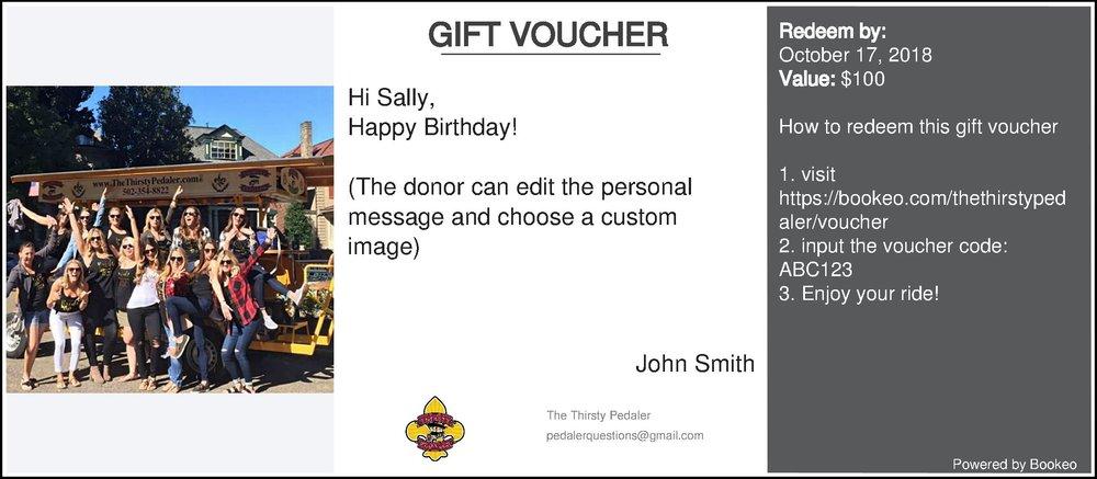 gift_card (6).jpg