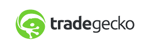 TradeGecko2.png