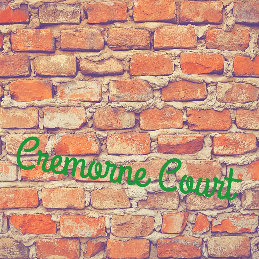 cremornecourt