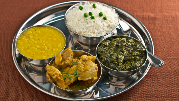 Thali Special.png