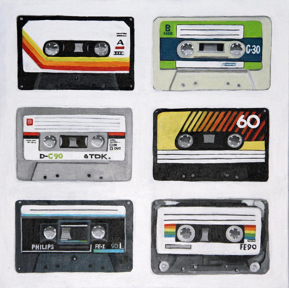 6 cassettes.jpg