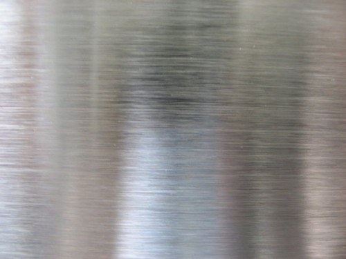 Texture-Brushed-Metal-500x375.jpg