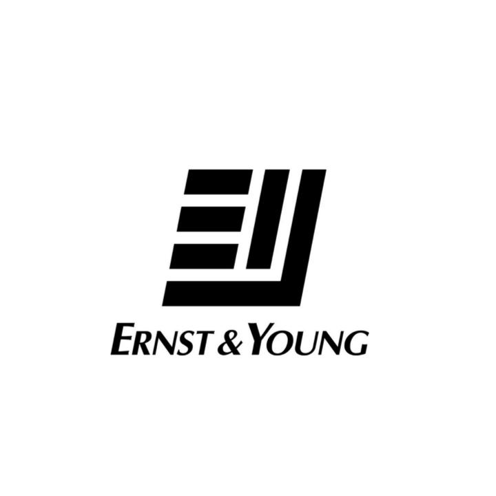 Ernst&Younglogo.jpg