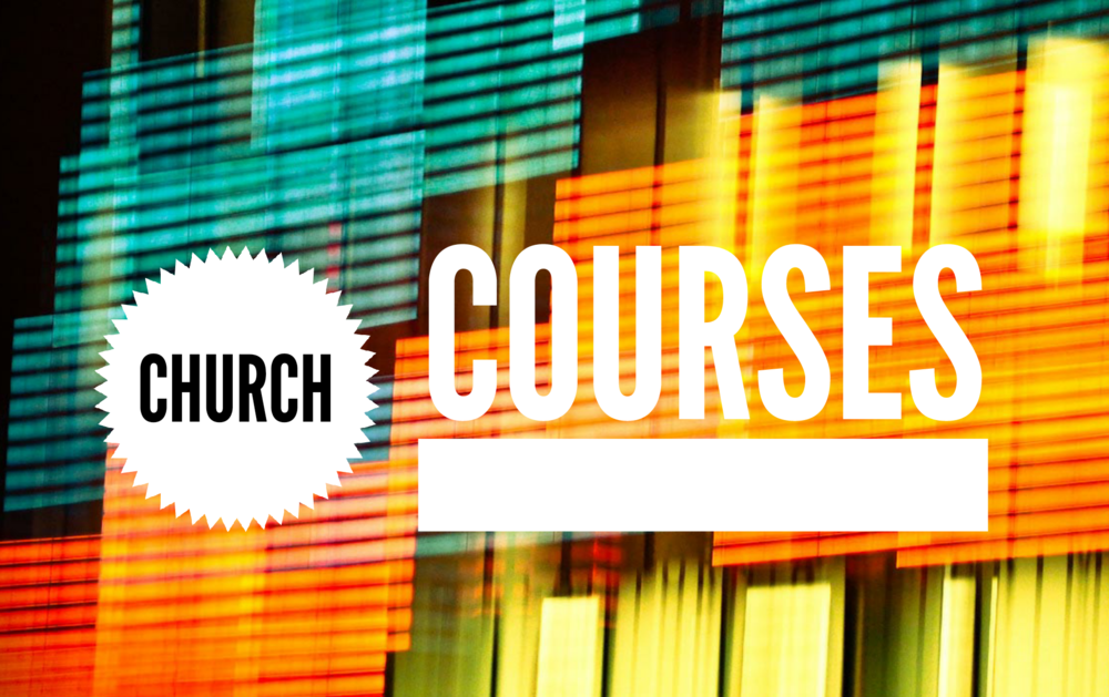 Church Courses Graphic for Website.png