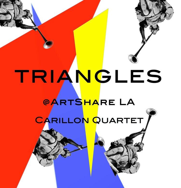 triangles.jpeg