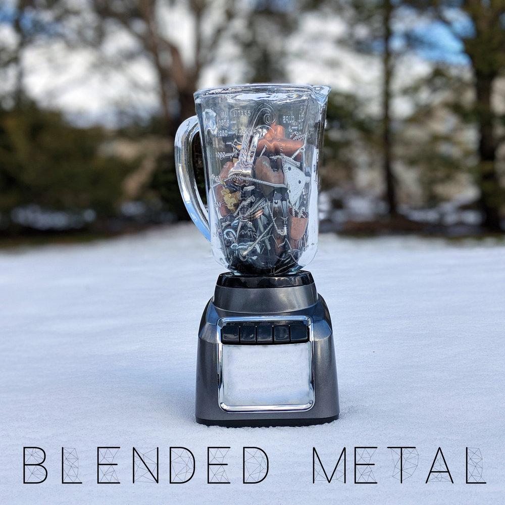 00 Blended Metal-Cover.jpg