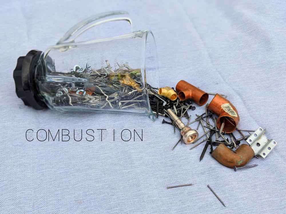 01 Blended Metal-Combustion.jpg