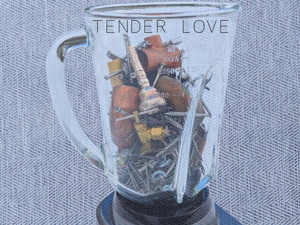 02 Blended Metal-Tender Love 2.jpg