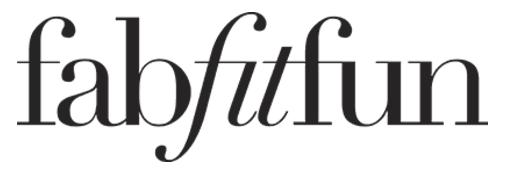 FabFitFun_Logo.png