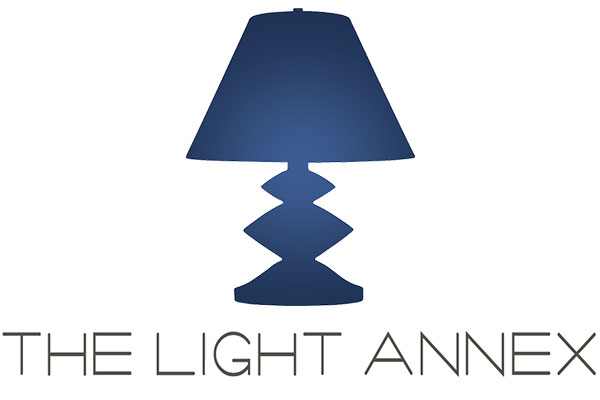Light Annex.jpg