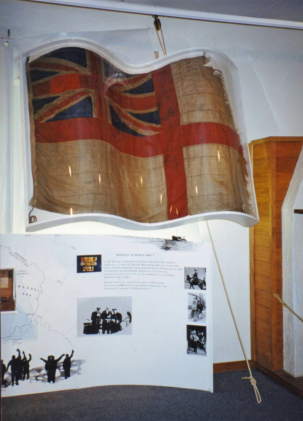 2_Worsley ensign.JPG