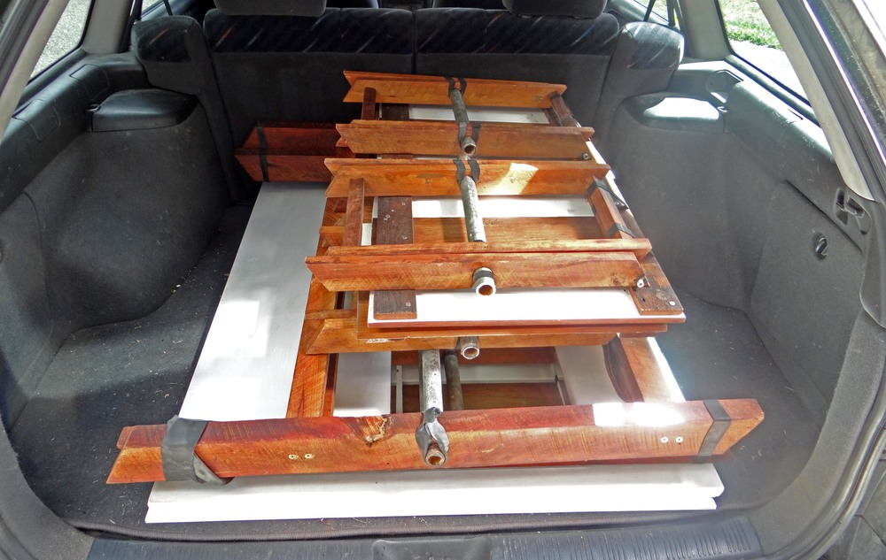 3.table&stools in car.jpg