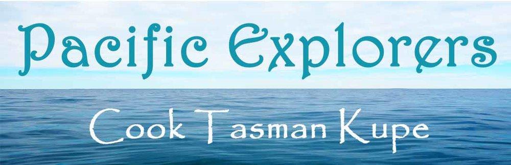 Pacific Explorers logo lowres.jpg
