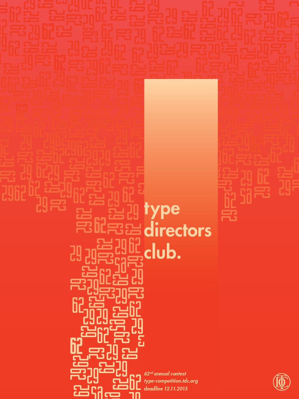 Type directors Club.jpg