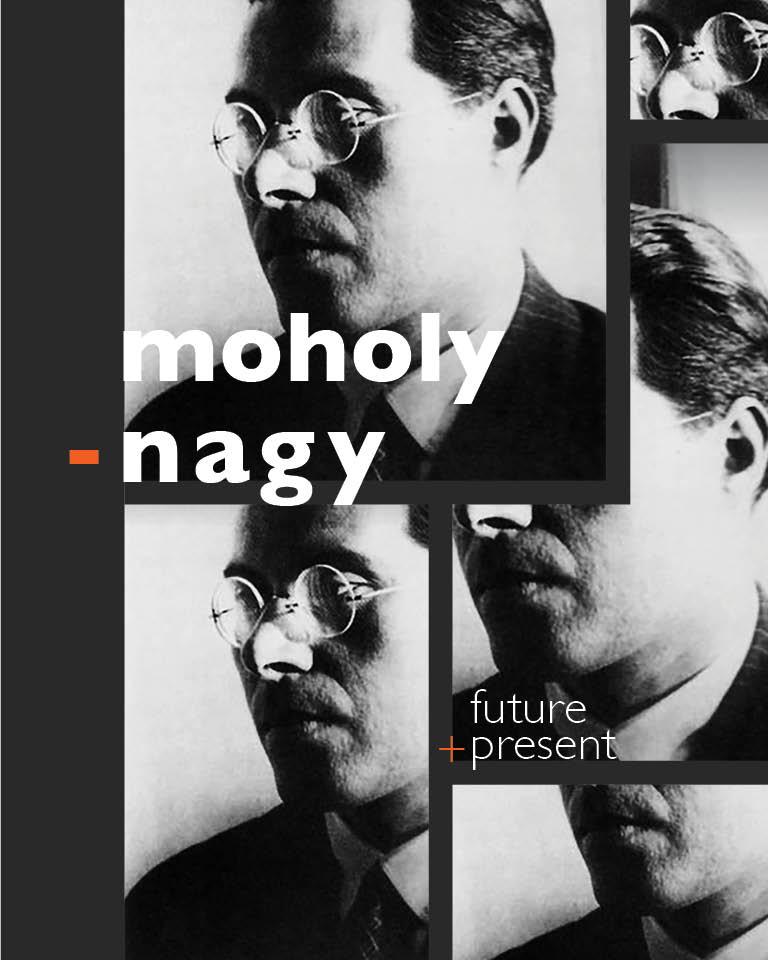MOHOLY-NAGY-DELGADO_WEB-Cover2.jpg