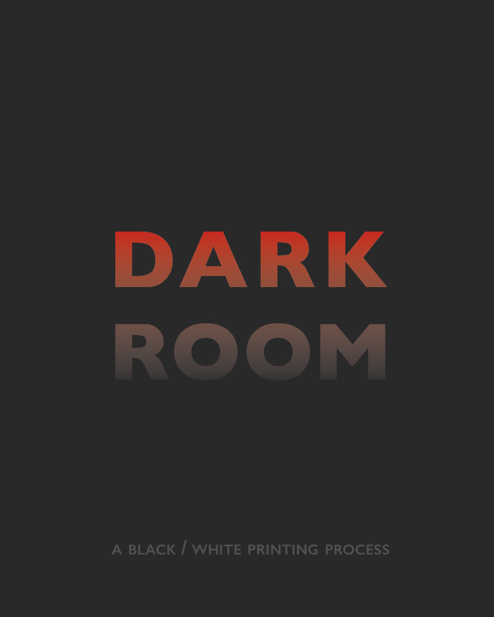 DARK-ROOM_Final-WEB.jpg