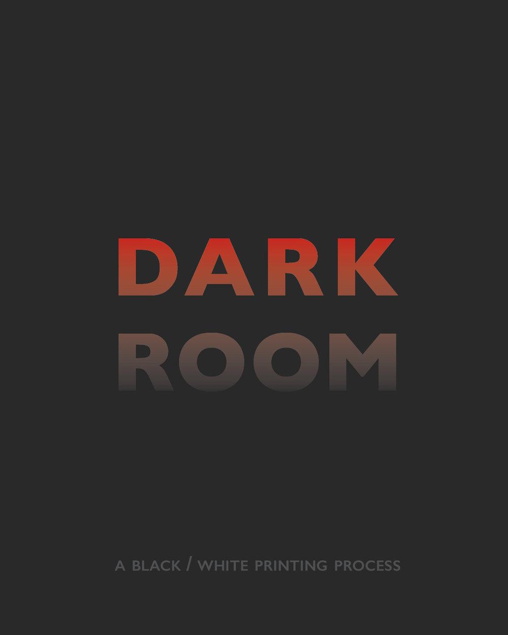 DARK-ROOM_Final-WEB.jpg