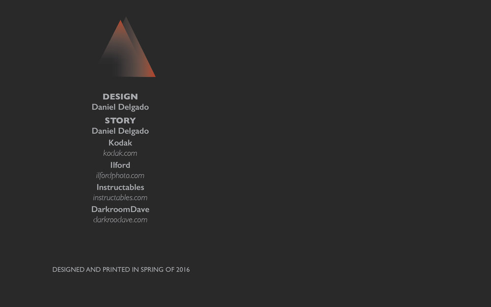 DARK-ROOM_Final-WEB12.jpg