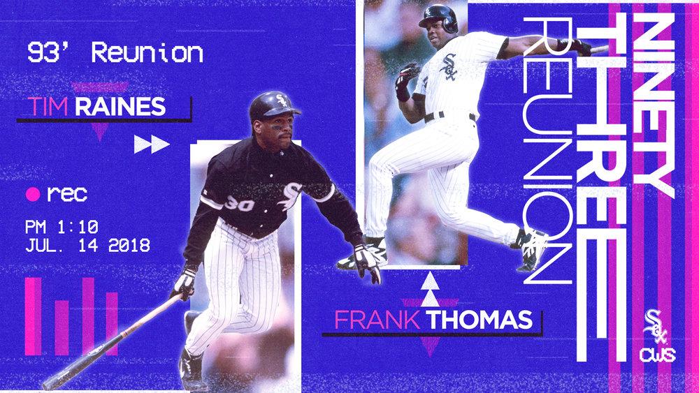 TIM-FRANK.jpg