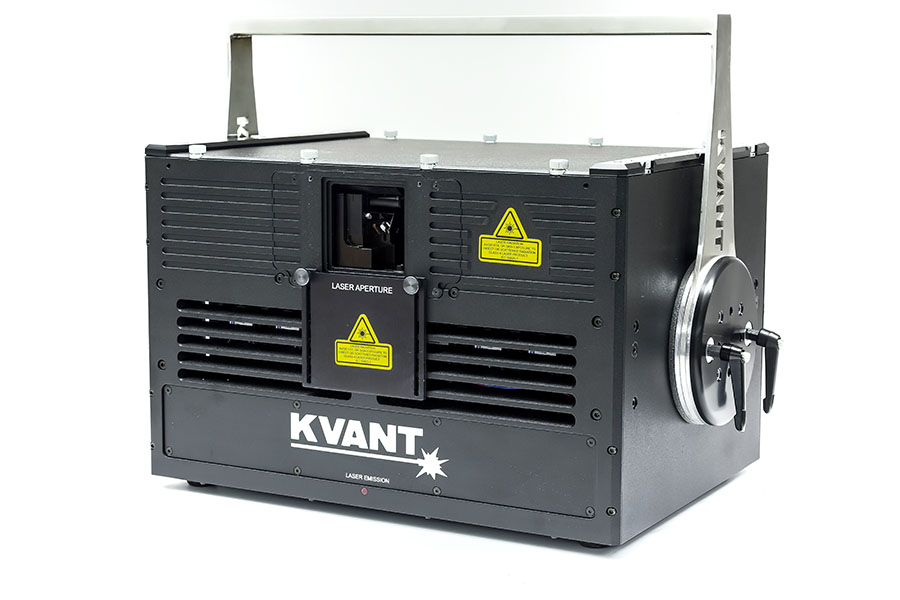 kvant projector.jpg