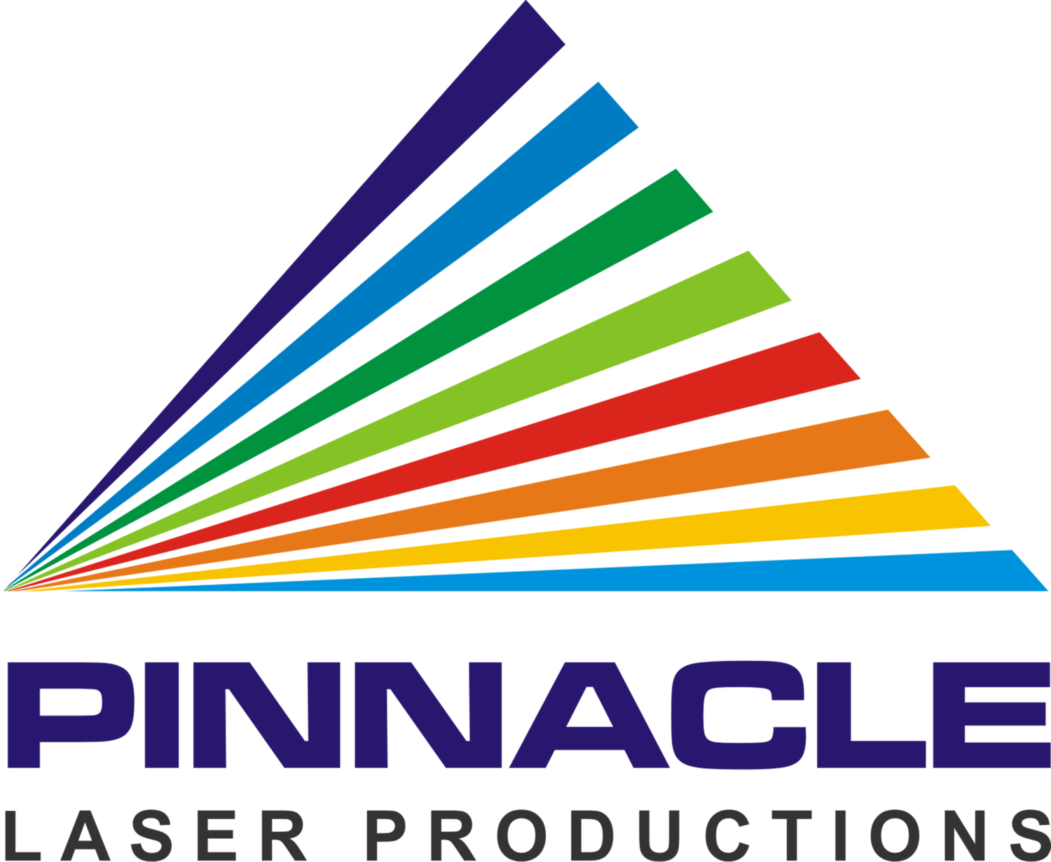 Pinnacle Laser Productions
