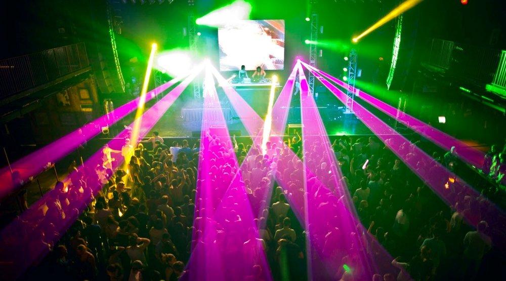 Pinnacle Lasers Concert Example.jpg