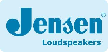 Jensen Loudspeakers