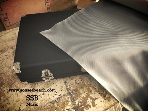 SSB PB Material Slvr.jpg