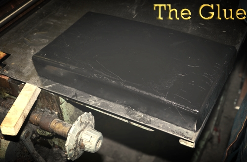 The Glue.jpg