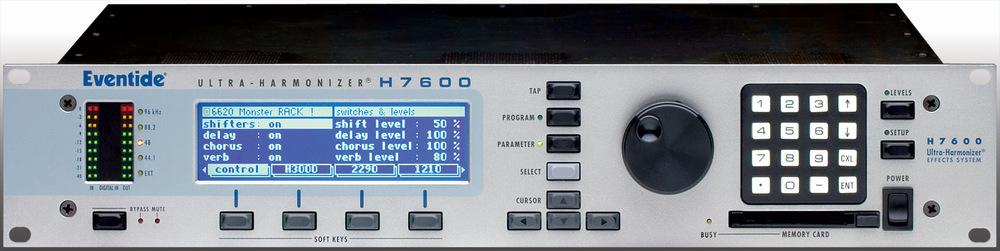 H7600_front.ashx.jpg