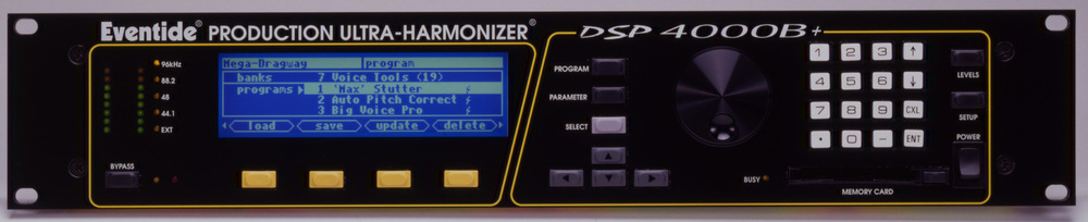 DSP4000Bplus_front.ashx.jpg