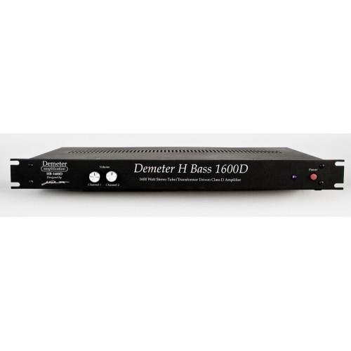 HBass1600D-500x500.jpg
