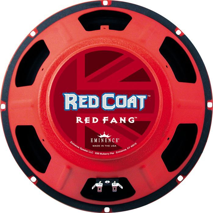 Red Fang 1.jpg