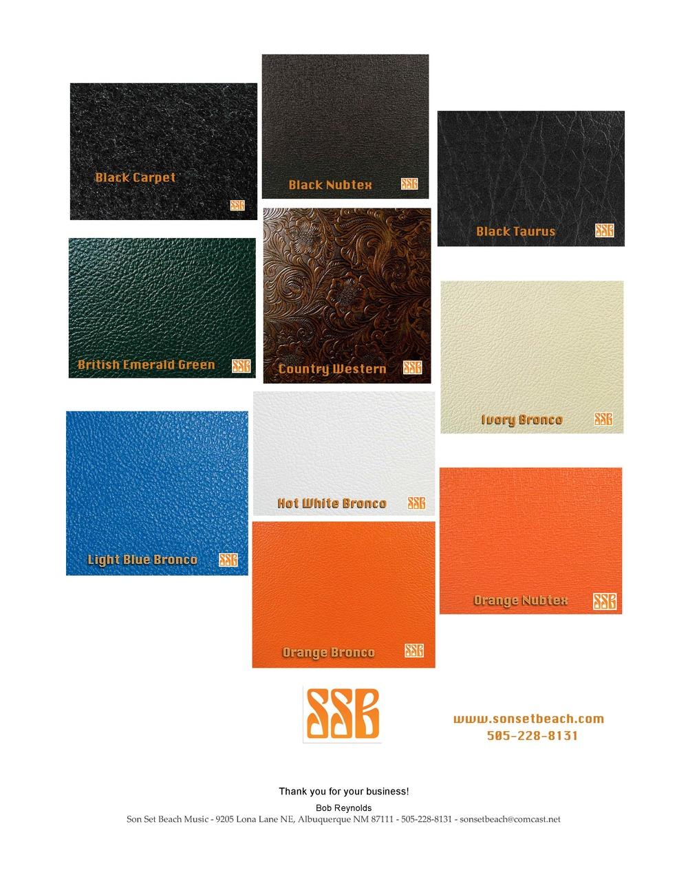 SSB_Cabs_Sales order_Page_3.jpg