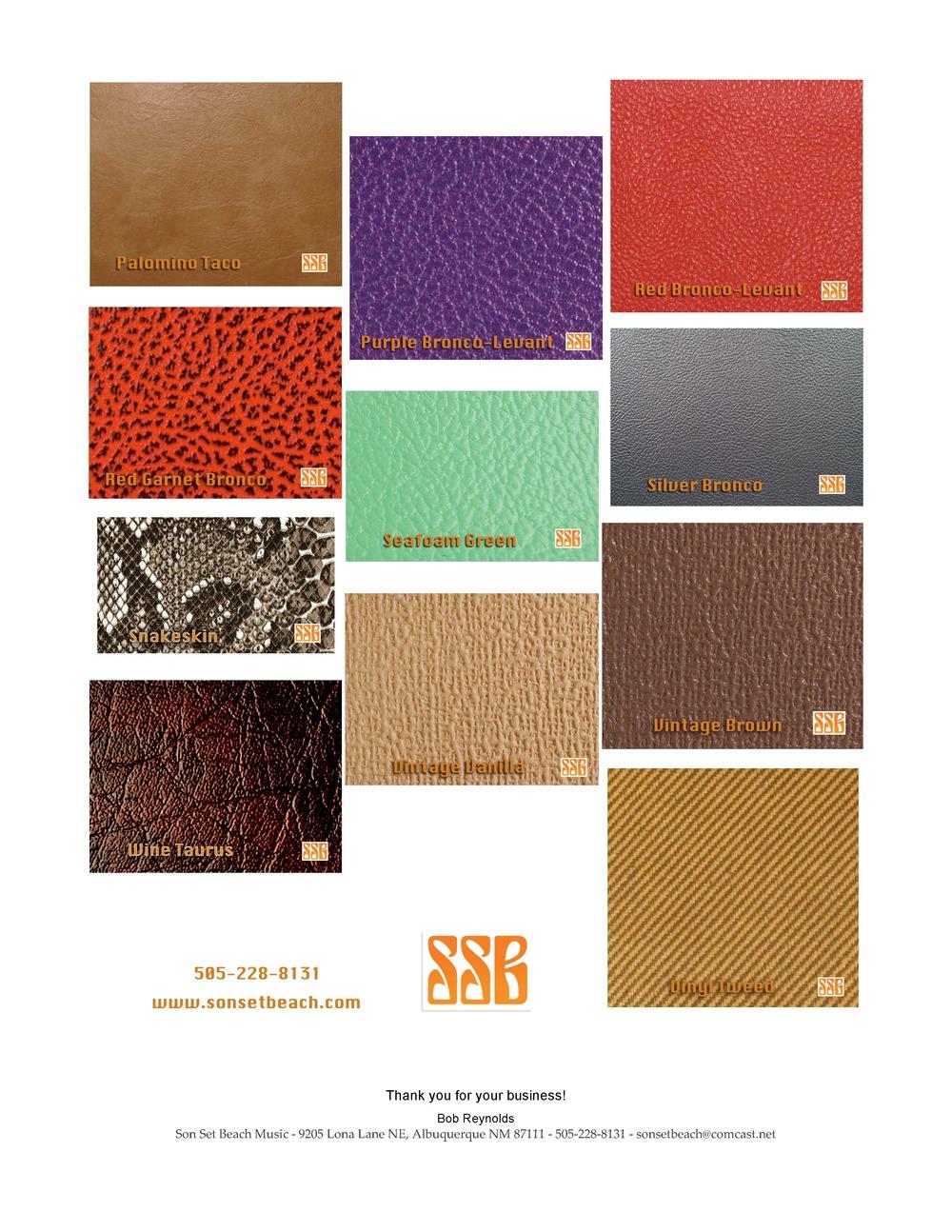 SSB_Cabs_Sales order_Page_4.jpg